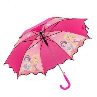 Non Drip Children's Umbrella