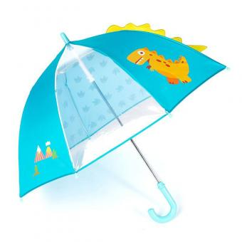 Childrens Umbrella with POE