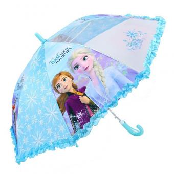 Frozen Elsa Umbrella for Girls