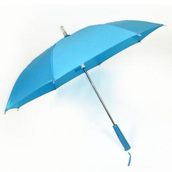 Multi Colored LED Light Umbrella
