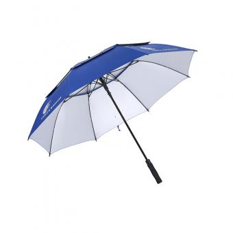 UV Blocker Golf Umbrella