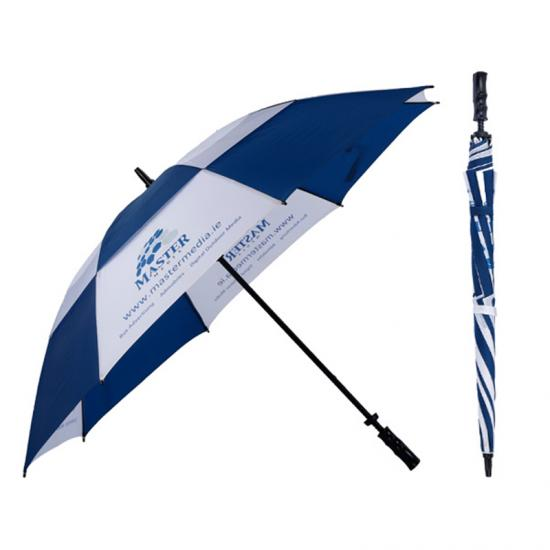 Grip Handle Large Umbrella