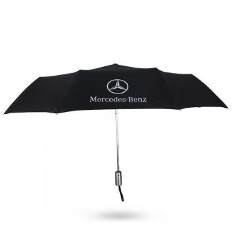Advertising Umbrella Manufacturers